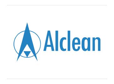 Logo do Parceiro Alcean