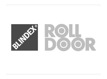 Logo do Parceiro Rool Door