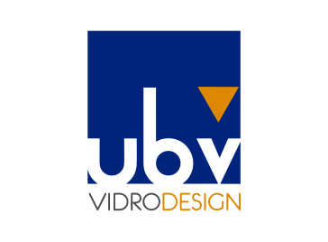 Logo do Parceiro UBV