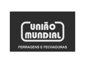 Logo do Parceiro União Mundial
